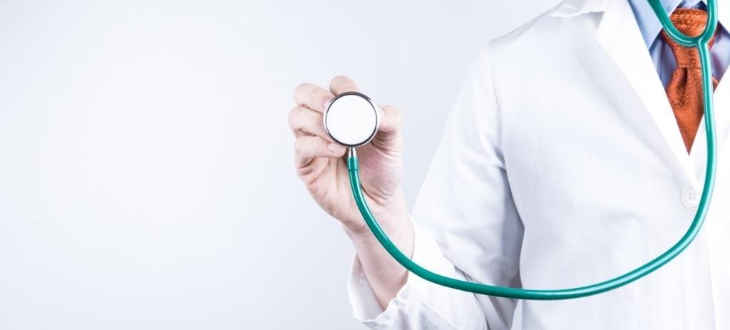 врач-пульмонолог