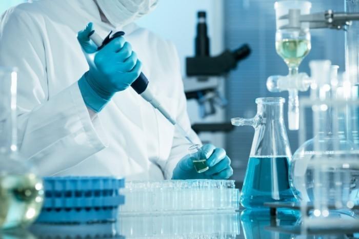 Как делается анализ на онкомаркеры