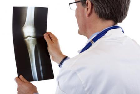 Ортопедические операции