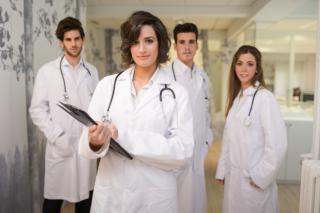 Стоимость лечения онкологических заболеваний в Израиле