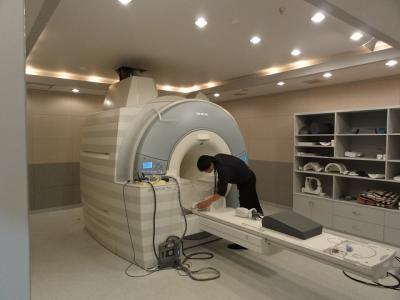 лечение рака в Корее