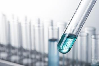 Диагностика и лечение рака влагалища по стадиям за границей