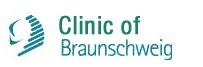 клиника ортопедии Брауншвейг в Германии