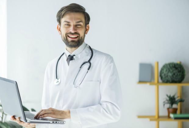 Лечение в Университетской клинике Ганновера
