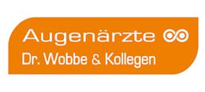 Центр офтальмологии и глазной хирургии Dr Wobbe und Partner