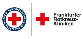 Клиника Красного Креста