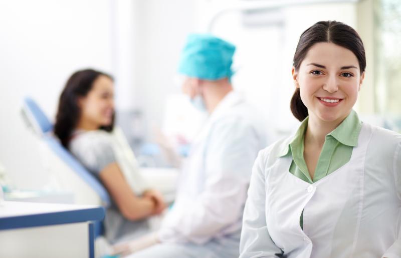 Клиника Metabolik Cerrahi