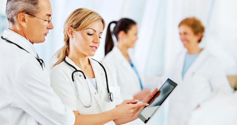 Передовое лечение рака в Германии