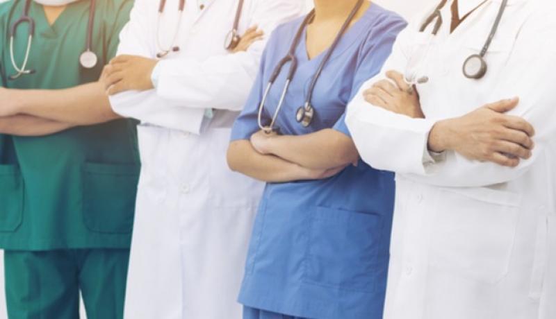 Ведущие специалисты Стамбульского хирургического госпиталя