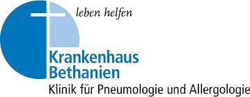 Пульмонологическая клиника Бетаниен