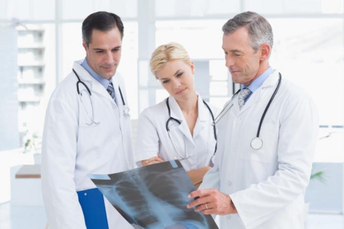 Лечение за границей: Ортопедический центр Dr. Attmanspacher в Германии