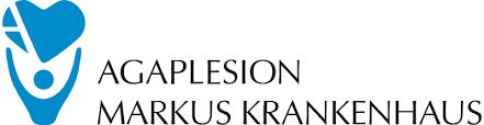 Клиника Маркус в Франкфурте-на-Майне