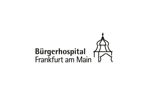 Бюргер госпиталь в Франкфурте-на-Майне