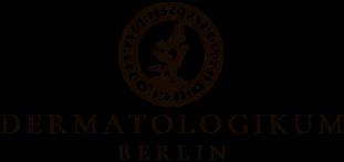 Клиника DERMATOLOGIKUM BERLIN в Германии