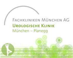 Урологическая больница Мюнхен-Планегг