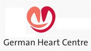 Немецкий кардиологический центр в Мюнхене