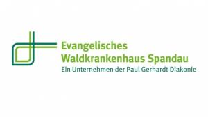 Евангелическая больница Вальдкранкенхаус