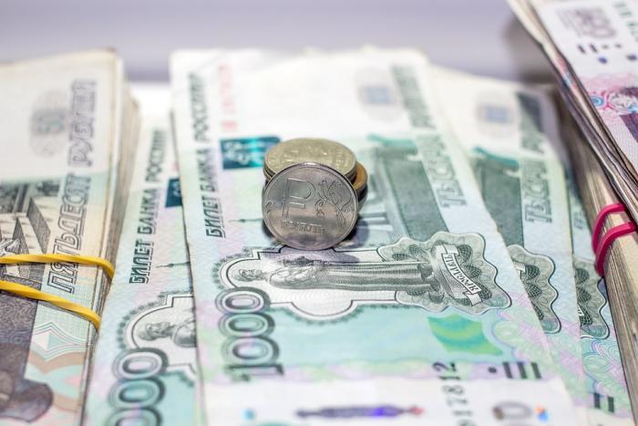Налоговый вычет на лечение: сколько денег можно вернуть