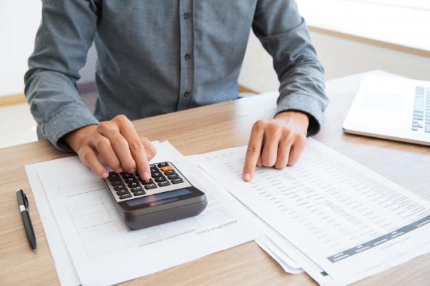 Налоговый вычет: за какие услуги можно получить
