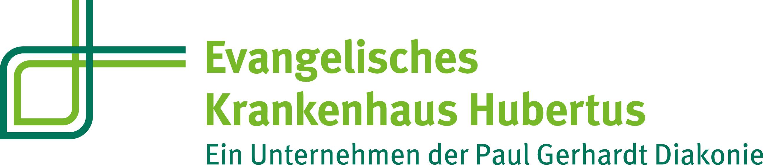Евангелистическая клиника Хубертус