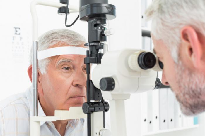 Диагностика и лечение в Германии: Центр CARE VISION