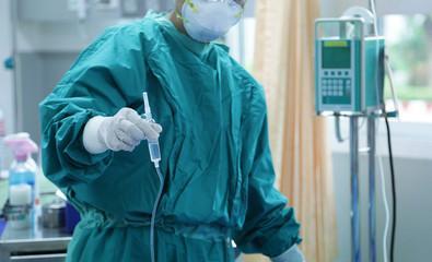 Современная диагностика в клинике Святого Мартина Германия
