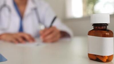 лечение с компанией Trustmed