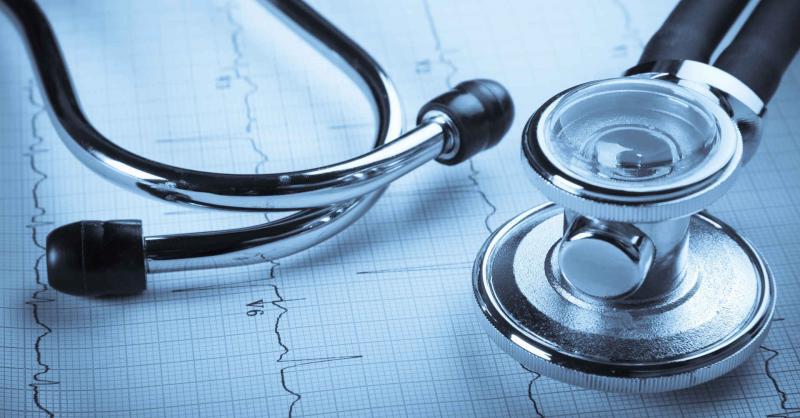 Современная диагностика в дневной клинике гематологии и онкологии профессора Салат