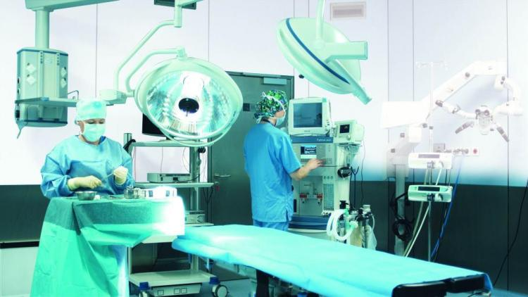 Лучшие врачи клиники, по мнению пациентов