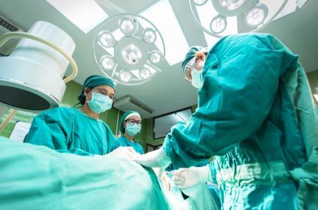 Передовое лечение рака яичников в Израиле