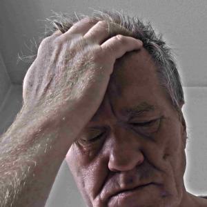 симптом хориоидпапилломы