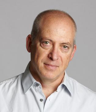 Доктор Нир Вассерберг