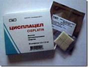 новое лекарство от рака