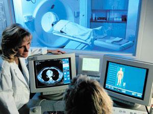 диагностика рака в минске