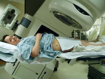 Радиотерапия - основной метод лечения рака влагалища наряду с хирургией