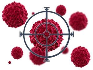Радиоиммунотерапия