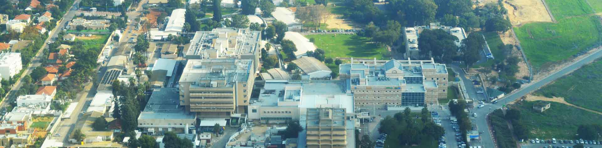 Kaplan Medical Center