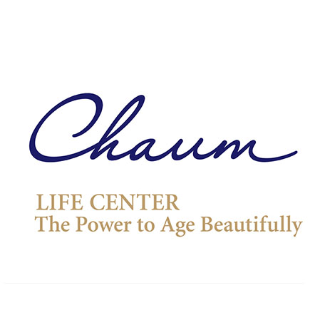 Центр Жизни Чаум
