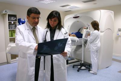 стоимость лечения в Испании