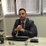 Амсалем Медикал: эффективное лечение в Израиле