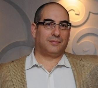 Доктор Шай Шефи