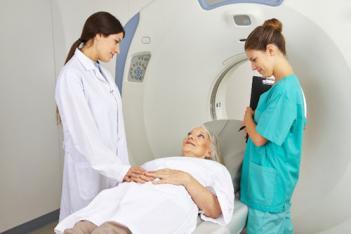 диагностика рака почек