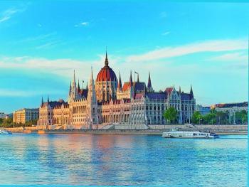 лечение в Венгрии