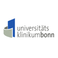 университетская клиника бонн в германии