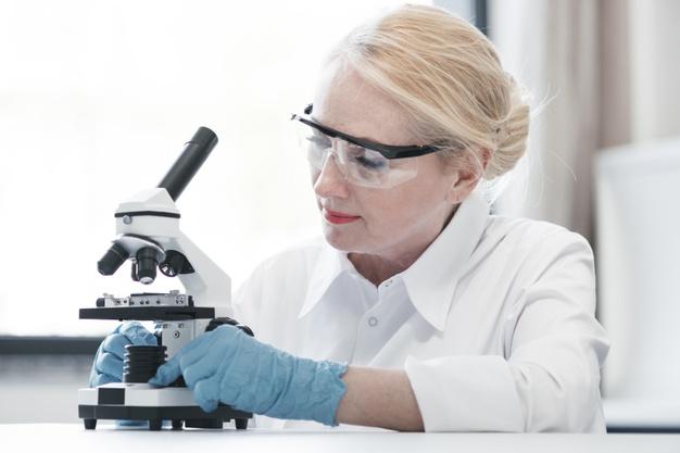 Признаки рака на анализе крови
