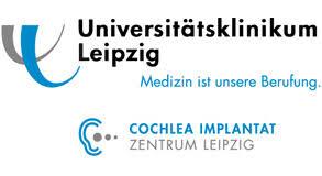 Университетская клиника Лейпцига