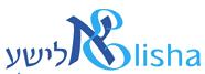 Elisha Hospital Logo