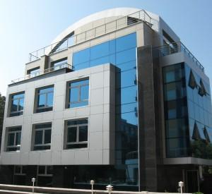клиники Болгарии