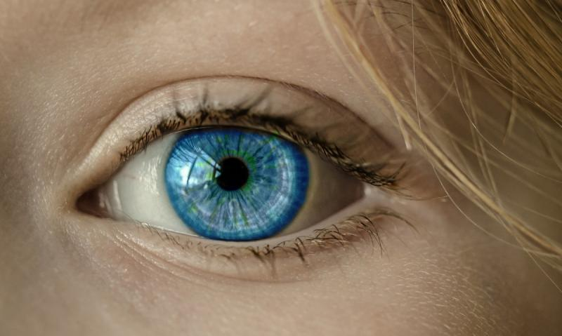 Инновационное лечение глазных заболеваний в Турции