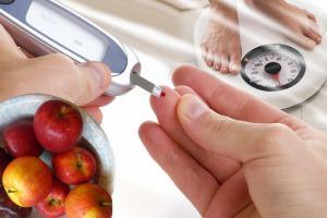новое в лечении сахарного диабета